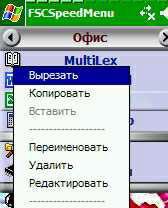 Русификатор FSCSpeedMenu