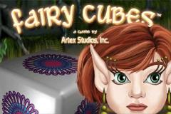 Fairy Cubes (iPhone)