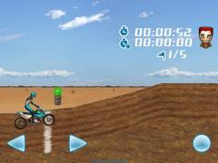 Family Pack - Dirtbike HD