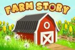 Farm Story Animals