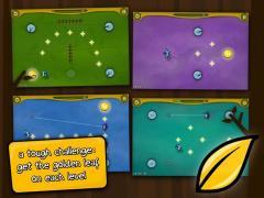 Firefly Hero HD Free