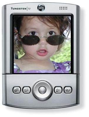 Firepad Picture Viewer