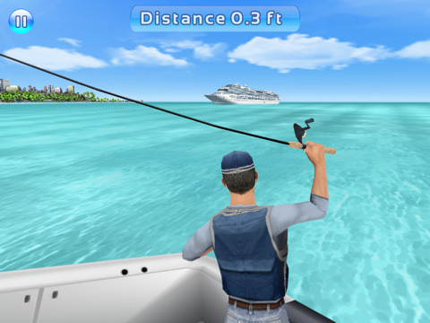 Buy fishing kings hd application for Fishing kings free