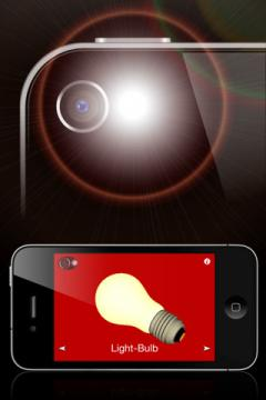 Flashlight 3D