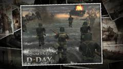 Frontline Commando: D-Day for iPhone/iPad