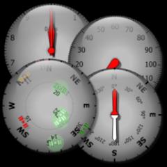 GPS.NET