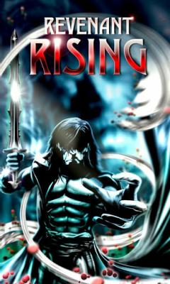 Gamebook Adventures 4: Revenant Rising for Android