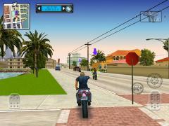 Gangstar: Miami Vindication HD