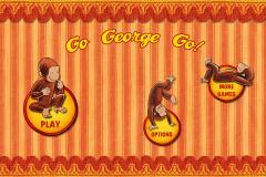 Go George Go!
