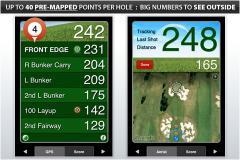 Golfshot: Golf GPS (iPhone/iPad)
