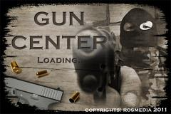 Gun Center Free HD