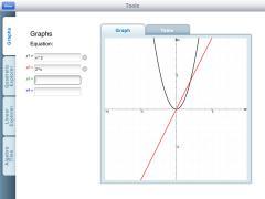 HMH FUSE: Algebra 1