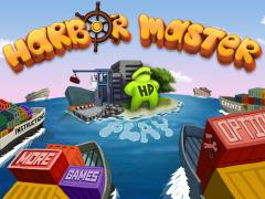 Harbor Master HD for iPad