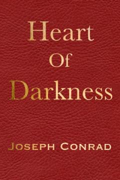 the use of contrasting places in the novel heart of darkness by joseph conrad Contrasting places in heart of heart of darkness, by joseph conrad this novel has two specific settings that contrast the dark tone of the taboo heart of.