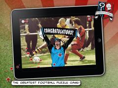 Hotspot Football HD