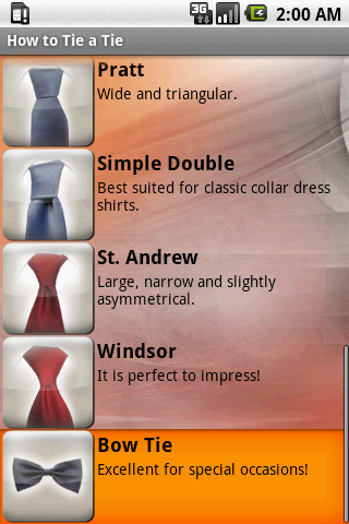 howto tie tie. How to Tie a Tie - How to Tie