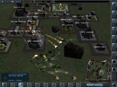 Imperium Galactica 2 for iPad