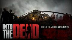 Into the Dead for iPhone/iPad
