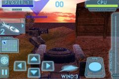 Iron Sight for Android