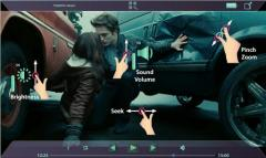 JT Video Player