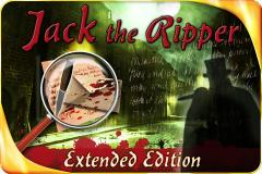 Jack the Ripper - Letters from Hell - Extended Edition HD Free