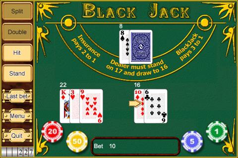 12 in-1 jackpot casino бесплатно singapore casino lamborghini