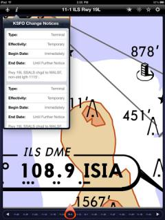 Jeppesen Mobile TC