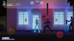 Kavinsky for iPhone/iPad