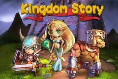 Kingdom Story: Legend of Alliances
