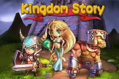 Kingdom Story: Legend of Alliances