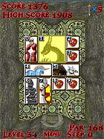 Knights and Dragon II - Black Kingdom