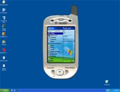 Laplink Controller (Symbian)