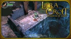 Lara Croft and the Guardian of Light for Android