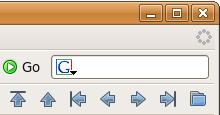 Link Widgets - Firefox Addon