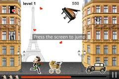 LOVE HURTS - FREE (Android)