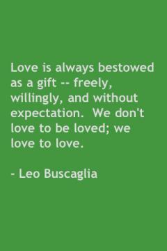 Love Quotes 500