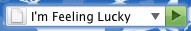 LuckyBar - Firefox Addon
