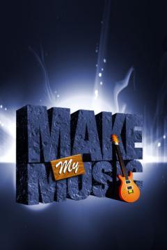 MakeMyMusic