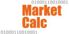 MarketCalc