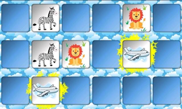Memory Games Free 1.0 Загрузить APK для Android …