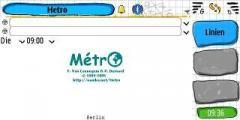 MetrO (S90)
