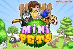 Mini Pets