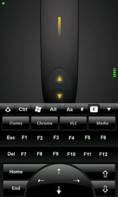 Mobile Mouse for Android