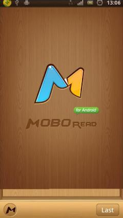 Mobo Read