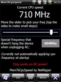 Msm7kCpuSpeed