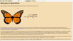 MuLTiFlow - Firefox Addon