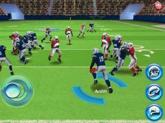 NFL 2010 HD