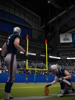 NFL Kicker! HD