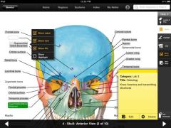 Netter's Anatomy Atlas Free