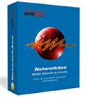 NetworkAcc - Mobile Network Accelerator